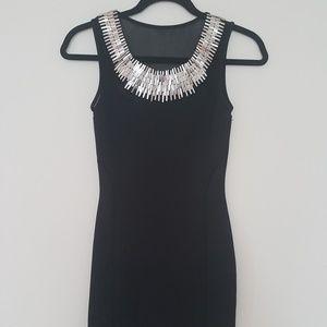 Miss Selfridge / dress